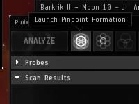 Probe Scanner